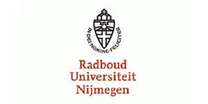 Logo-Radboud-Universiteit-Nijmegen