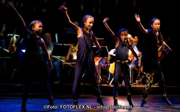 0. carla verwer – www.theaterpraktijk.nl