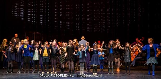 10. carla verwer – www.theaterpraktijk.nl