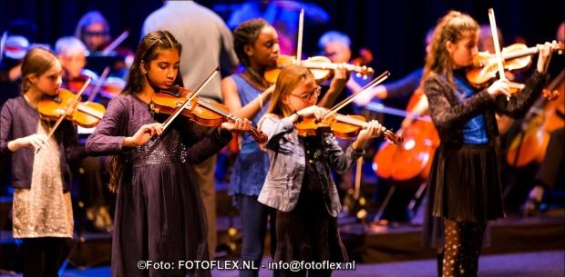 2. carla verwer – www.theaterpraktijk.nl
