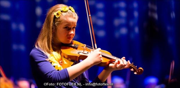 3. Carla Verwer | www.theaterpraktijk.nl