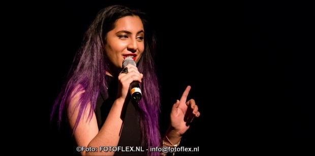 4. carla verwer- www.theaterpraktijk.nl