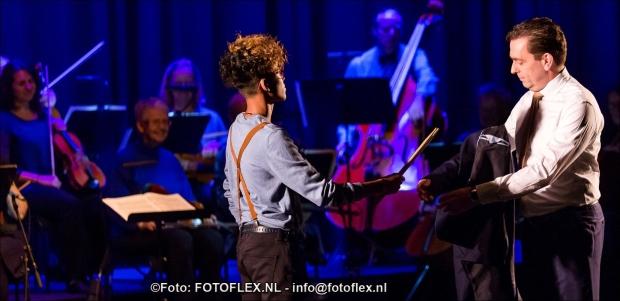5. carla verwer – www.theaterpraktijk.nl.
